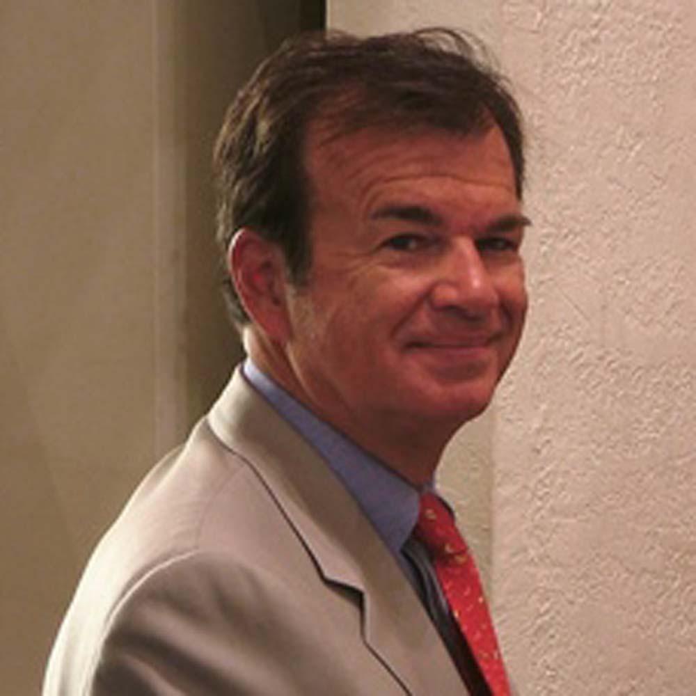 Paul Storfer