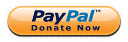 Donate via Paypal Button